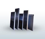Solárni panely a systémy