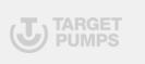 target pumps