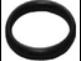 Kroužek náhradní gumový