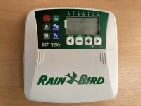 RainBird ESP-RZX-Indoor Wifi ovládací jednotka interní 4 sekce