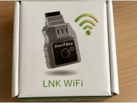 RainBird LNK Wifi modul