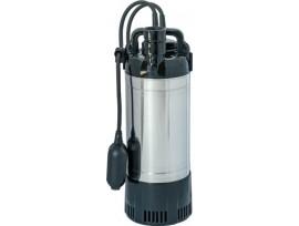 Ponorné čerpadlo SMX