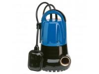 ponorné čerpadlo na znečistěnou vodu TS